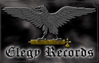 Elegy Records